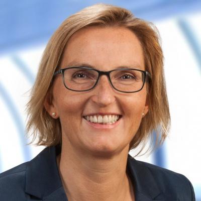 Sabine Wittner